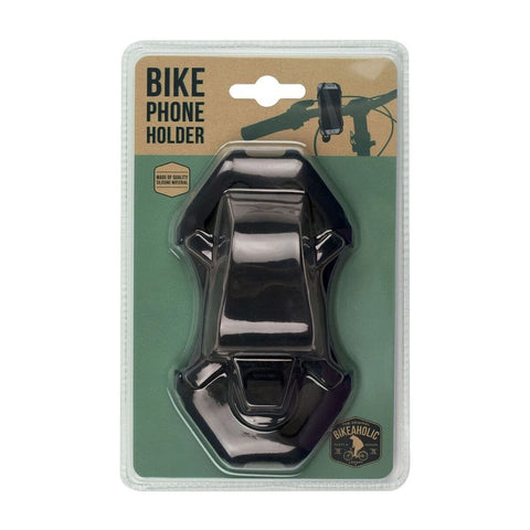 Bike Phone Holder-Nook and Cranny - 2019 REI National Gift Store of the Year