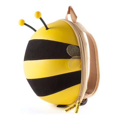 Bumble Bee Toddler Backpack-Nook and Cranny - 2019 REI National Gift Store of the Year