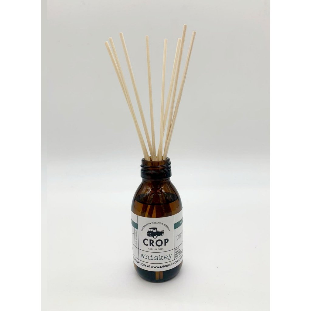 Crop Diffuser - Whiskey-Nook and Cranny - 2019 REI National Gift Store of the Year
