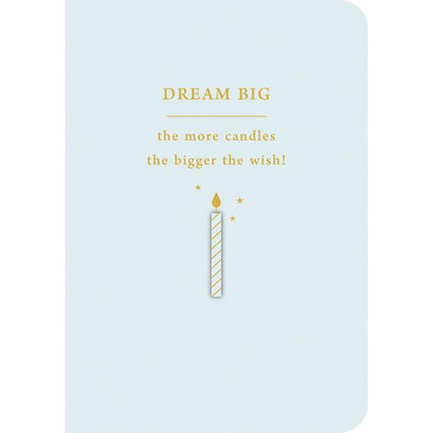 Dream Big-Nook and Cranny - 2019 REI National Gift Store of the Year