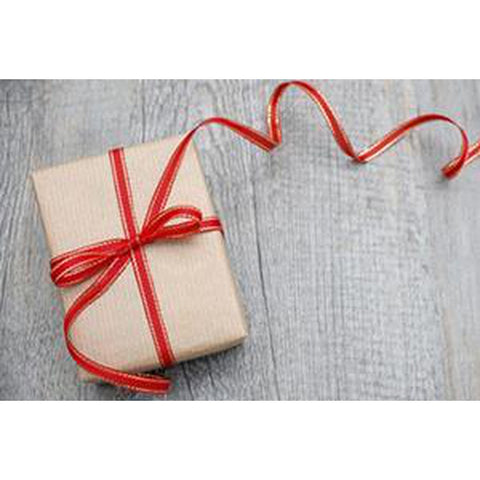 Eco Gift Wrap & Card Writing-Nook and Cranny - 2019 REI National Gift Store of the Year