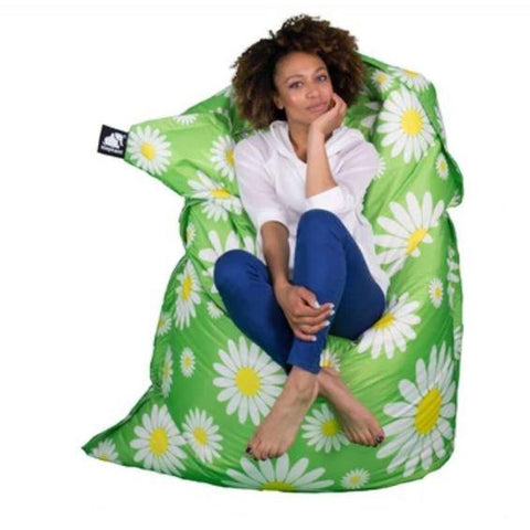 Elephant Bean Bags - Jumbo Size-Nook and Cranny - 2019 REI National Gift Store of the Year