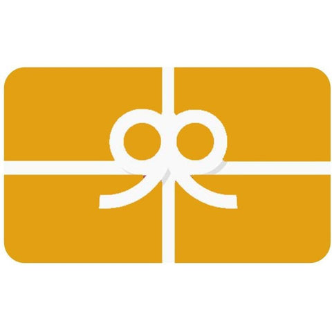 Gift Card to enjoy at Nook & Cranny-Nook and Cranny - 2019 REI National Gift Store of the Year