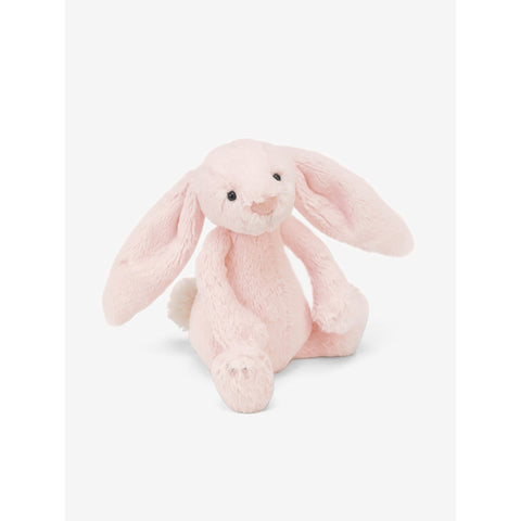 Jellycat Bashful Bunny Small-Nook and Cranny - 2019 REI National Gift Store of the Year
