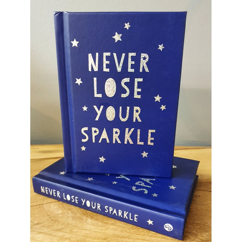 Never Lose Your Sparkle-Nook and Cranny - 2019 REI National Gift Store of the Year