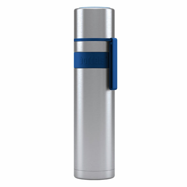 Practical vacuum flask - 700ML-Nook and Cranny - 2019 REI National Gift Store of the Year