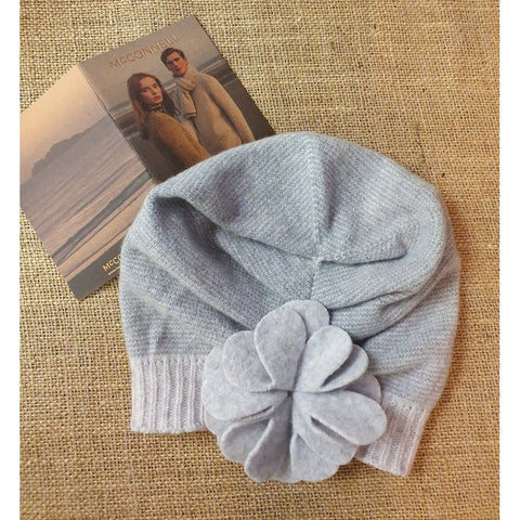 Slouche Lambswool Hat-Nook and Cranny - 2019 REI National Gift Store of the Year