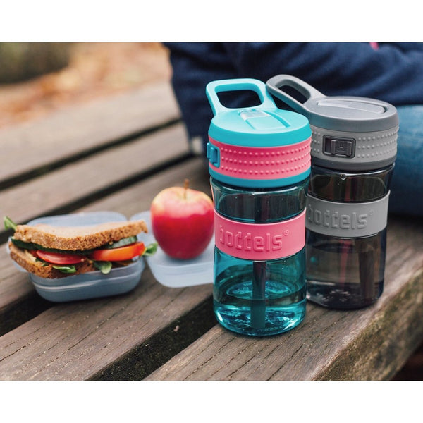 Small Drinking Bottle 400ml-Nook & Cranny Gift Store-2019 National Gift Store Of The Year-Ireland-Gift Shop