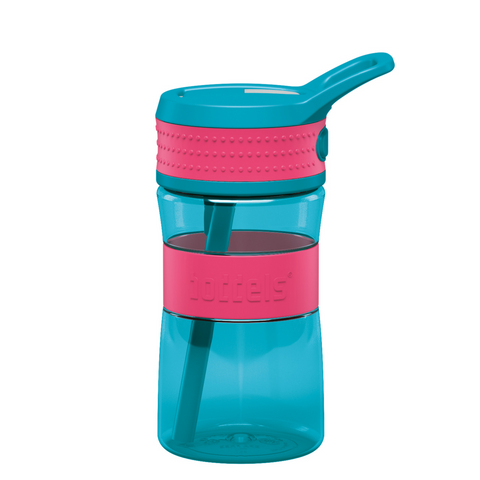 Small Drinking Bottle 400ml-Nook and Cranny - 2019 REI National Gift Store of the Year