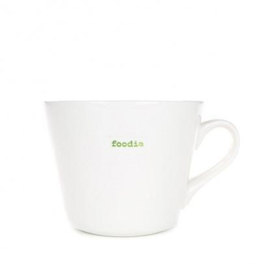 Stylish Mug - Foodie-Nook and Cranny - 2019 REI National Gift Store of the Year
