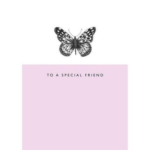 To A Special Friend-Nook & Cranny Gift Store-2019 National Gift Store Of The Year-Ireland-Gift Shop