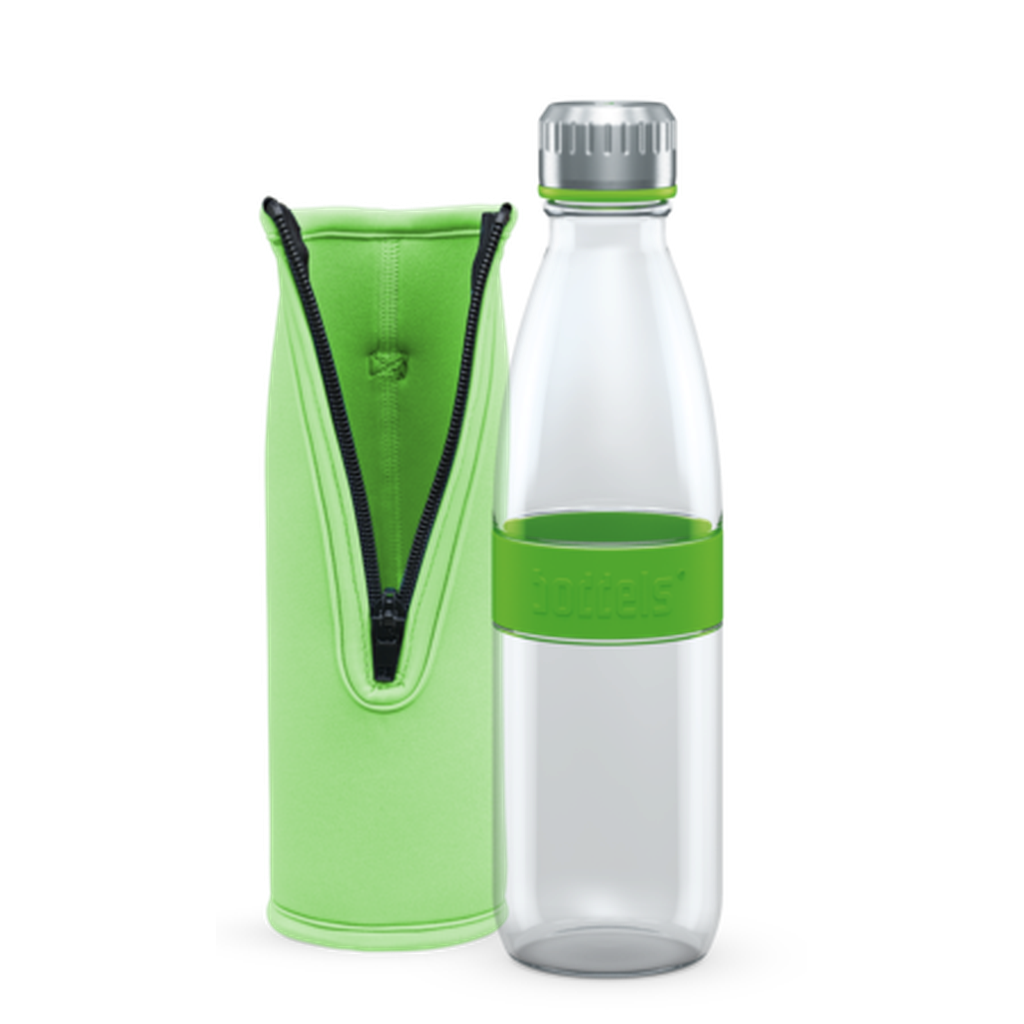 Top quality drinking bottle 650ML-Nook and Cranny - 2019 REI National Gift Store of the Year