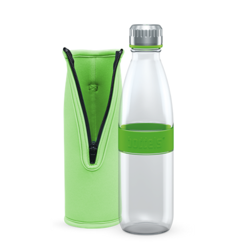 Top quality drinking bottle 650ML-Nook & Cranny Gift Store-2019 National Gift Store Of The Year-Ireland-Gift Shop