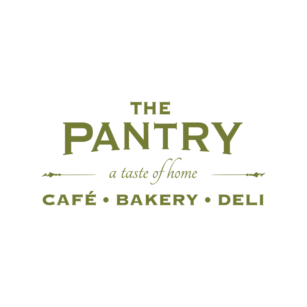Voucher for The Pantry Cafe & Walled Garden-Nook and Cranny - 2019 REI National Gift Store of the Year