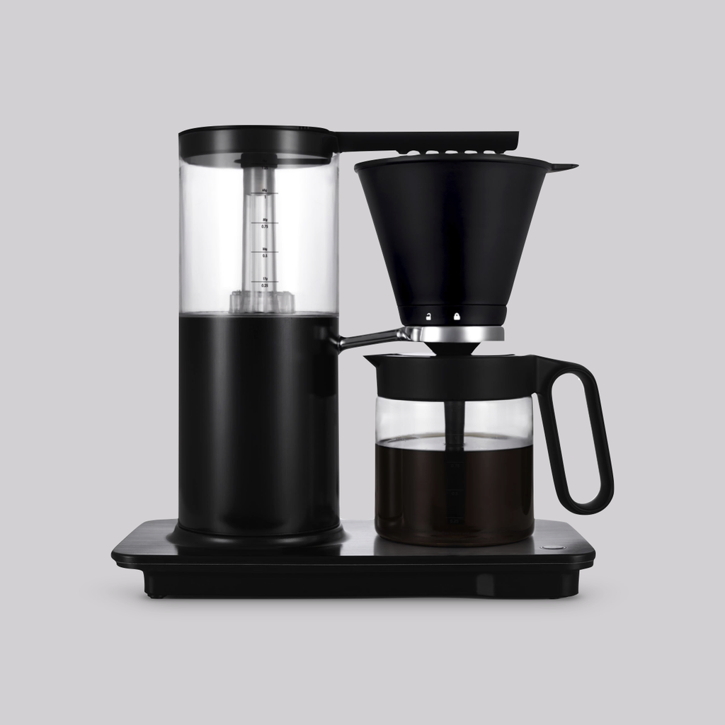 Wilfa Svart Classic + Coffee Maker-Nook & Cranny Gift Store-2019 National Gift Store Of The Year-Ireland-Gift Shop