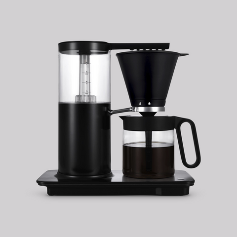 Wilfa Svart Classic + Coffee Maker-Nook and Cranny - 2019 REI National Gift Store of the Year