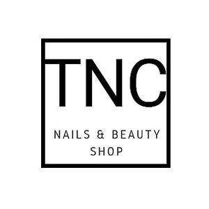TNC beauty shop