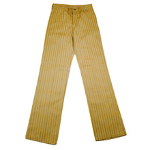 Load image into Gallery viewer, Vintage Deadstock Wrangler Pre-Shrunk Cowboy Cut Pants