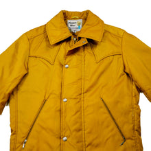 Load image into Gallery viewer, Vintage Pioneer Wear Jacket
