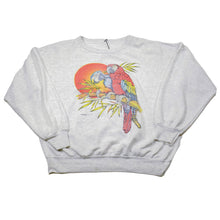 Load image into Gallery viewer, Parrot Sweatshirt