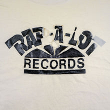 Load image into Gallery viewer, Vintage Rap-A-Lot Records Tee