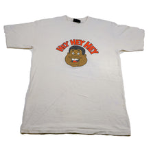 Load image into Gallery viewer, Vintage 90's Fat Albert Tee