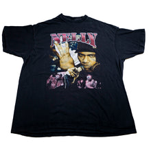 Load image into Gallery viewer, Vintage Nelly Ride With Me Tee