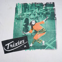 Load image into Gallery viewer, Vintage Trixies Hell's Kitchen Tee