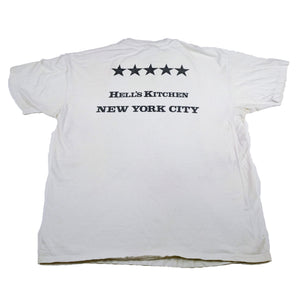 Vintage Trixies Hell's Kitchen Tee