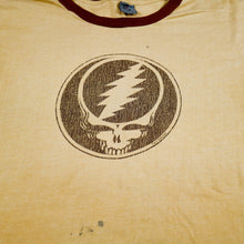 Load image into Gallery viewer, 2004 Grateful Dead Ringer Tee