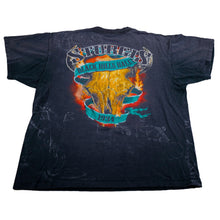 Load image into Gallery viewer, 1994 Sturgis Tee