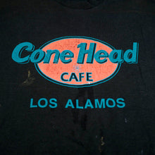 Load image into Gallery viewer, Cone Head Cafe Los Alamos Tee