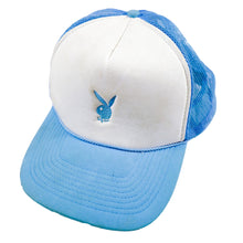 Load image into Gallery viewer, Vintage Playboy Trucker Hat