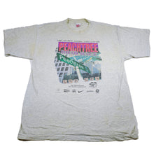 Load image into Gallery viewer, 1997 Peachtree Road Race Tee