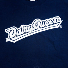 Load image into Gallery viewer, Vintage Dairy Queen Sweatshirt