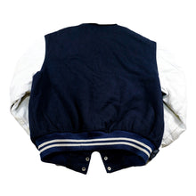 Load image into Gallery viewer, Rare Ford Automotive Authentic Varsity Jacket