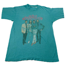 Load image into Gallery viewer, 1994 The Oak Ridge Boys Tee