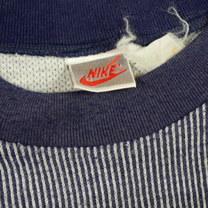 Vintage Nike Sports Classics Golf Sweatshirt