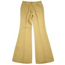 Load image into Gallery viewer, Vintage Tan HBarC Ranchwear Tomboy Pants