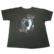 Load image into Gallery viewer, Rare! 1982 Pink Floyd The Wall Tee