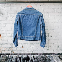Load image into Gallery viewer, Vintage 1980's Lee Rider Jacket