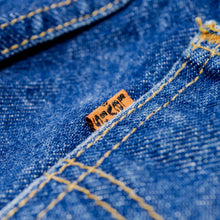 Load image into Gallery viewer, Levi's Orange Tab Jeans