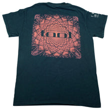 Load image into Gallery viewer, 2000s Tool Band Tour Tee