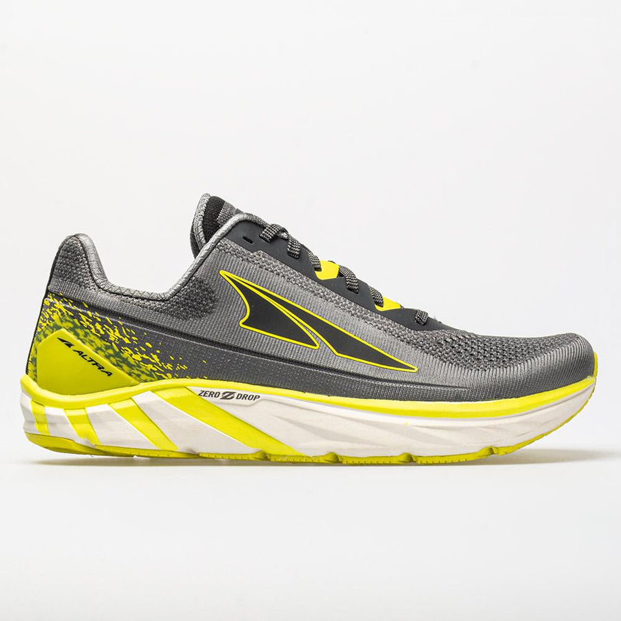Men's Altra Torin Plush 4 SALE