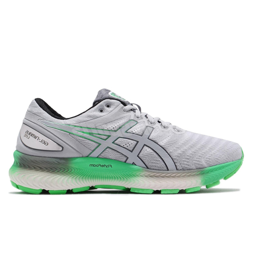 Men's Asics Gel-Nimbus 22 Lite