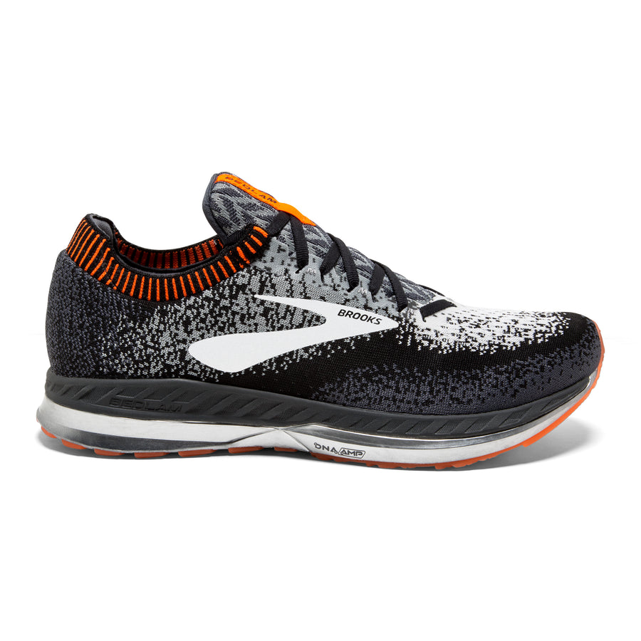 Men's Brooks Bedlam