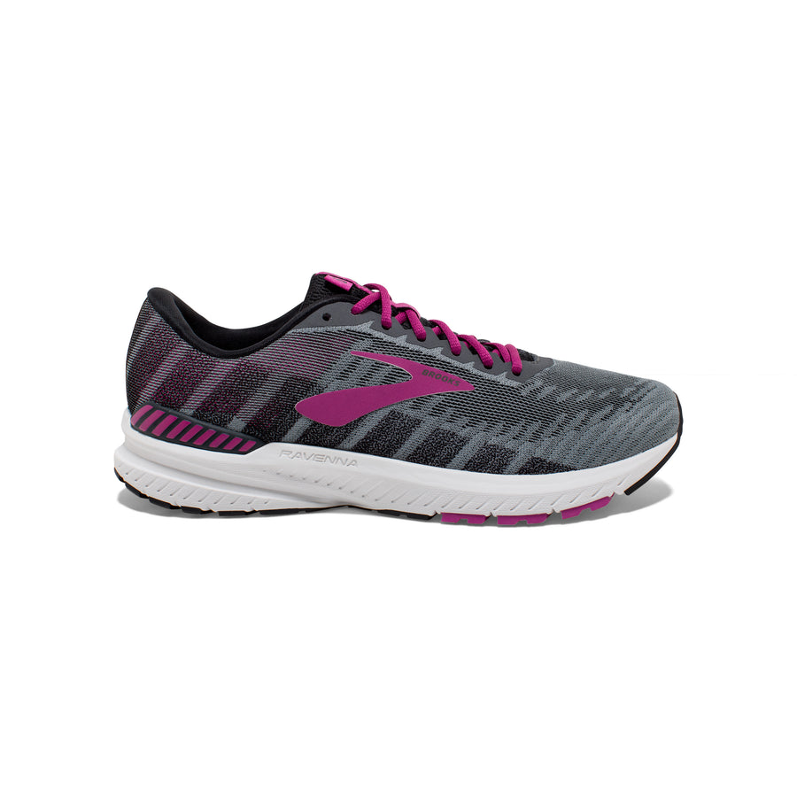 Women's Brooks Ravenna 10 SALE