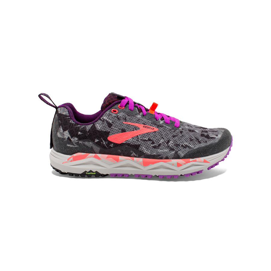 Women's Brooks Caldera 3 SALE