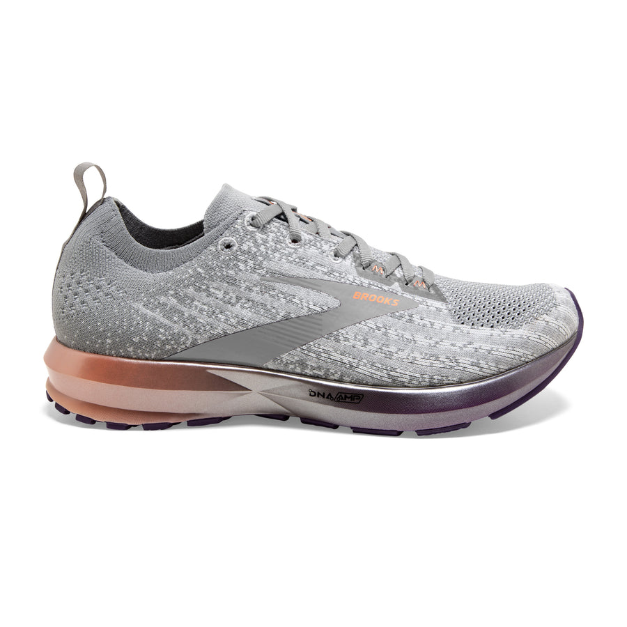 Women's Brooks Levitate 3 SALE