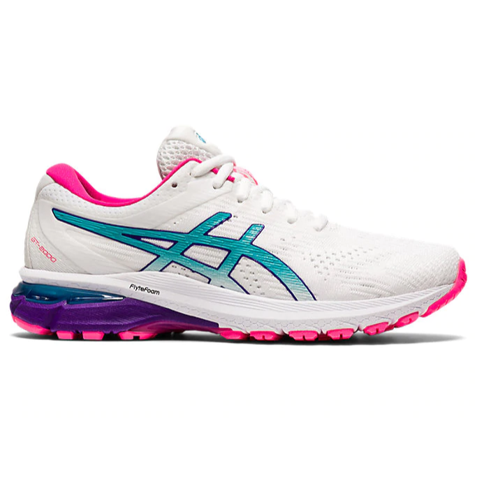 Women's Asics GT-2000 8 SALE